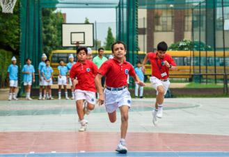 sportevet1