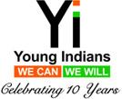 yng-indian