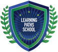 Learning Paths School
