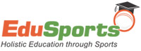 edu-sport