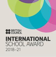 inter-award