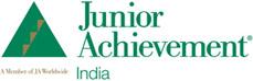 junior-archiv